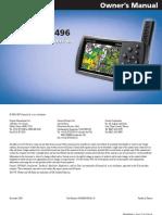 GPSMAP496_OwnersManual