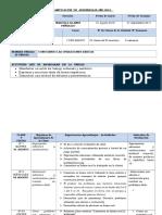 UNIDAD DE APRENDIZAJE 3.docx
