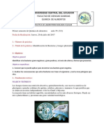 Bacterias Practicabilogia