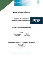 Unidad 2 DABD.pdf