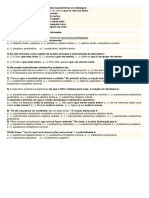 exercicios o. suboirdinadas substantivas 28 de maio 2019.docx