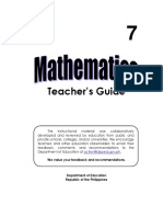 Grade 7 TG Math 1st Quarter.pdf