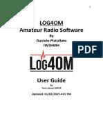Log4OM_enu.pdf