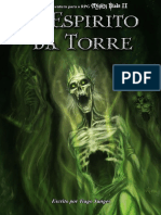 Mighty Blade - O Espírito da Torre.pdf