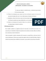 INFORME-DE-LABORATORIO-03-DE-ANAL.QUIMICO-TERMINADO.docx