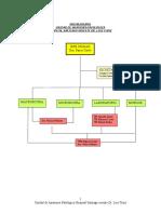 Manual Organizacion y Funciones a Patologica (1)