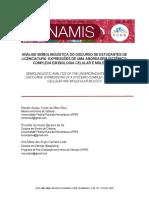 DYNAMIS 2019.pdf