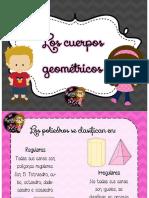 cuerpos geometricos22.pdf