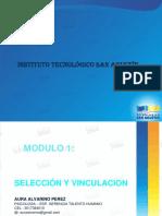 SELECCION DE PERSONAL ACT.pdf