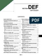 DEF.pdf