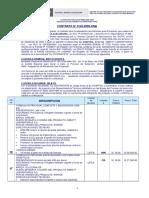 000039_lp-6-2009-Hma-contrato u Orden de Compra o de Servicio