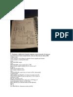 programa de codificacion lenguaje maquina