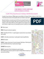 Programme Journée Agriculture urbaine et Justice alimentaire - 21 mai 2019.pdf