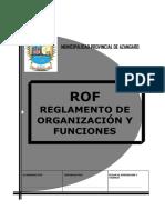 ROF-Azangaro.pdf