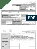 Formato Presentacion Proyectos 2018