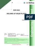 esr-0322.pdf