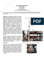 Destilacion_fraccionada.docx