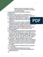 Resumen - Derecho Internacional Publico (Adrianita) Bis