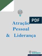 Atração Pessoal e Liderança PDF