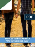 ENS+Novios+-Temario+AÑO+1+matrimonios+guias.pdf