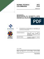 NTC3723.pdf