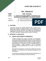 N-PRY-CAR-10-04-007-13.pdf