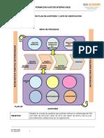 2.Guía_aprendizaje_Plan_Auditoria_Lista_verificacion (4).doc