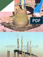 283030692 Diseno de Mezclas ACI