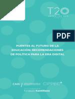 Libro_T20_espanol_Web.pdf