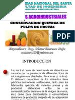 presentacion_2_conservacion_quimica_de_pulpa_de_fruta (2).ppt