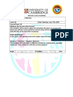 1n5402 Datasheet Ebook Download