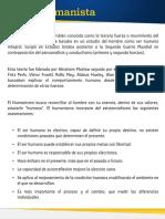 Teoria_Humanista.pdf