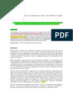 Artigo Leonardo Gest Empresarial 04.12.17