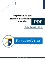Guía Didáctica 1-FEM