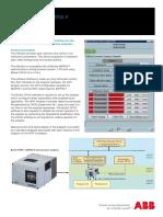3BUS094898 en Bruker FTNIR - MATRIX-F Series Process Analyzer Driver Interface