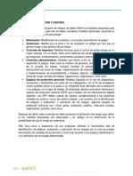 anexo-233--aplicacion-medidas-de-prevencion.docx
