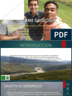 INFORME GEOLOGIA.pptx