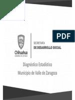 067 Municipio Valle de Zaragoza