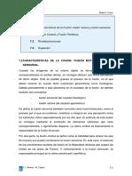 35170-4331.pdf