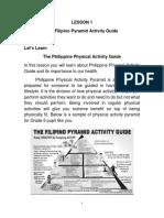 learners_materials_-_PE_6_1st_Quarter.pdf_filename_= UTF-8''learners materials - PE 6 1st Quarter
