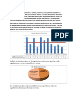 Indicadores de Gestion Tercera Entrega.docx