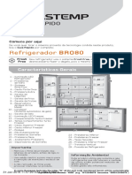 Brastemp Geladeira BRO80AK Guia Rapido Versão Digital 1 (2)