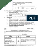 0409170449indent_form (1).pdf