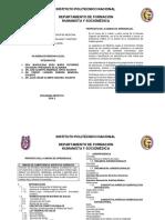 2T Temario ML 2019-2