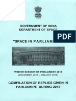 Winter Session 2018- Eng