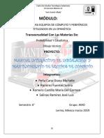 Manual Terminado5