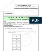 Incertidumbres_EM_ejercicios (1).pdf