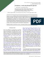 2006.7.2018.26.pdf
