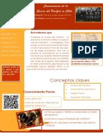 guabalmaceda-120330152509-phpapp01