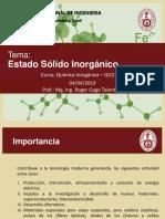 QInorganica S03 A v03.pdf